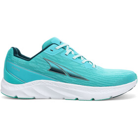 Altra Rivera Shoes Women, teal/green
